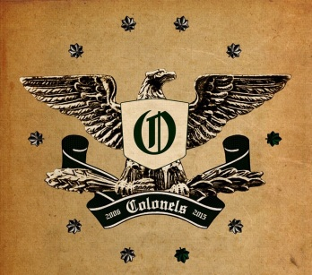 oakland_colones_10th_ann_logo
