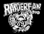 RaiderFanRadio