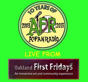 afrlivefrom1stfriday