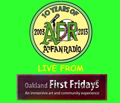 afrlivefrom1stfriday1