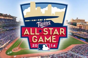 2014-MLB-ASG-Logo