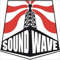 Soundwave Studios