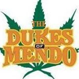 The Dukes of Mendo
