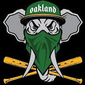 Oakland 68's Facebook page